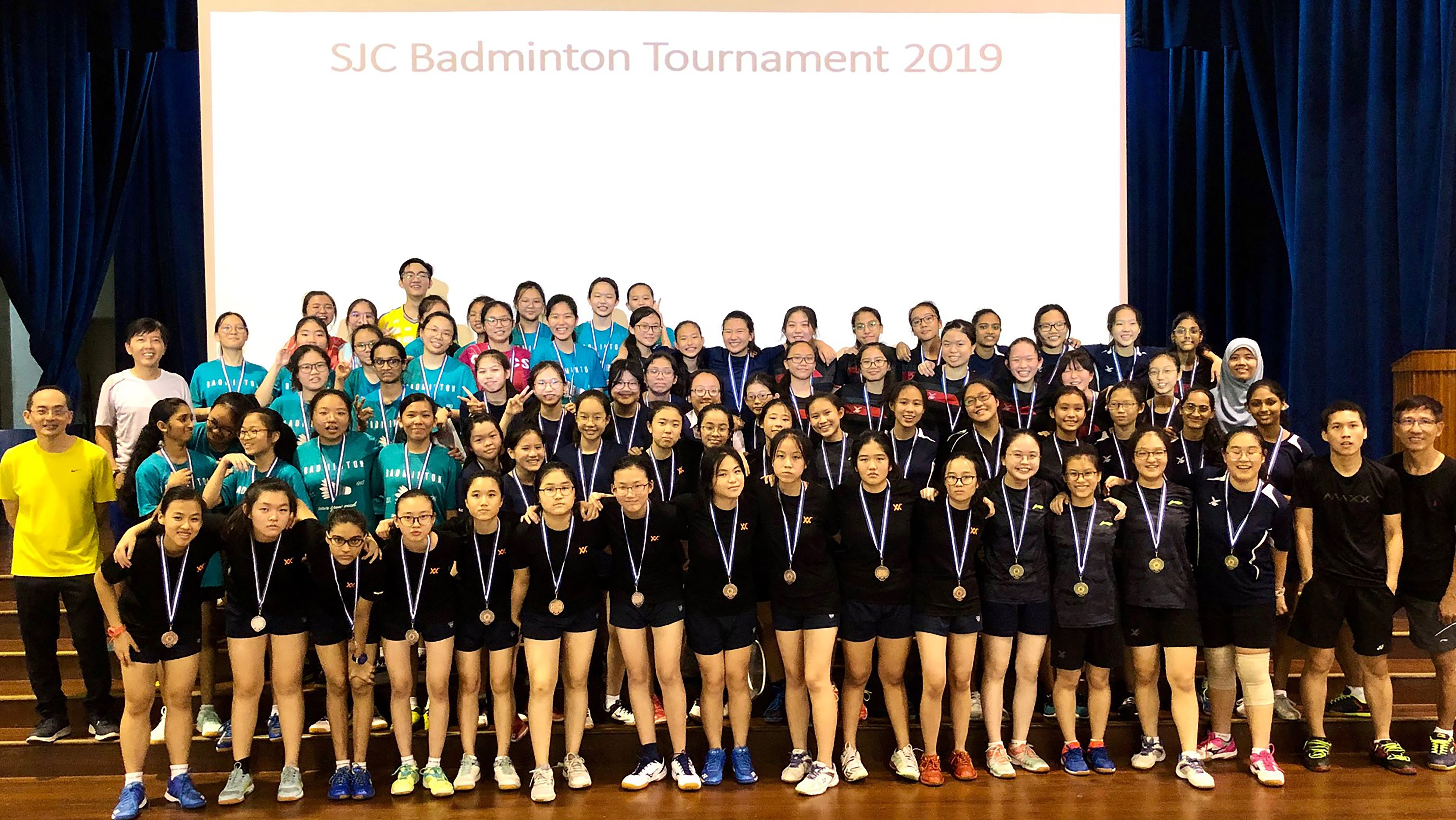 Copy of Badminton 3.jpg